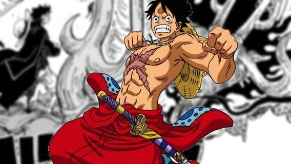 one-piece-manga-1025-luffy-kaido-momo-dragon-fight-spoilers-cliffhanger