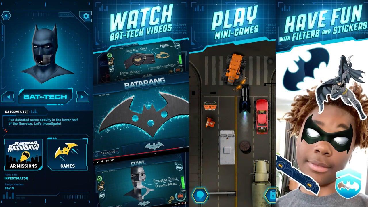 batman-bat-tech-app-impressions-1.jpg