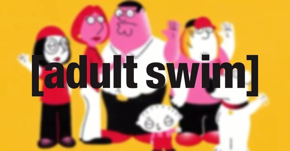 family-guy-ending-leaves-adult-swim-goodbye-promo