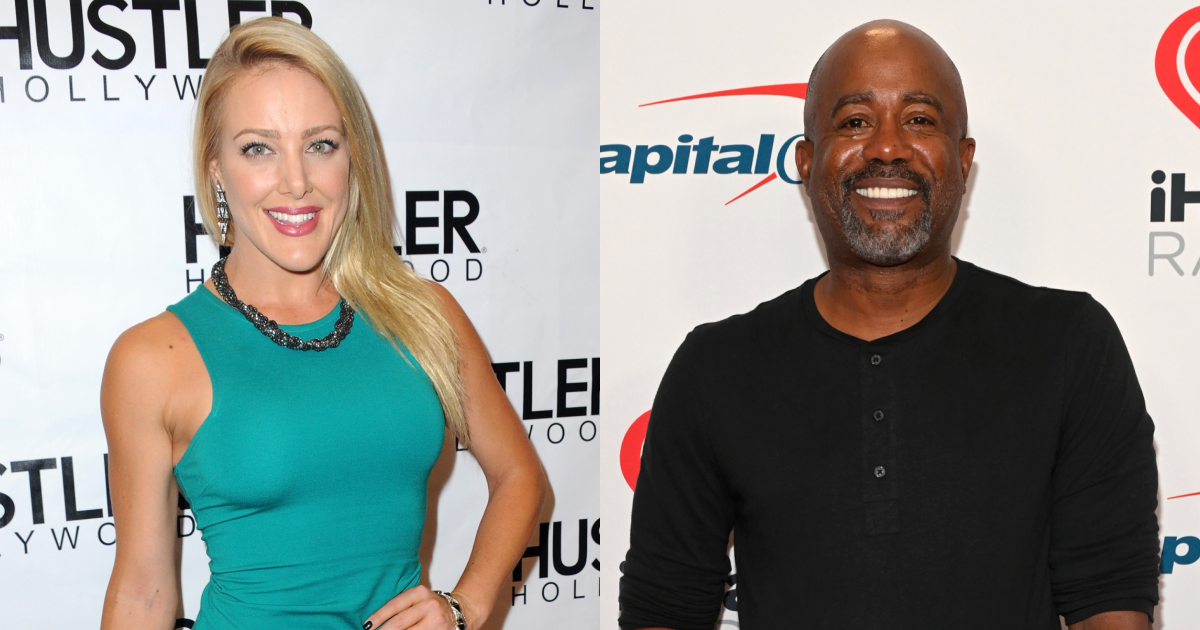 Darius Rucker's Ex Kate Quigley Has Brutal Message for Him After He Spoke on Her Condition.jpg