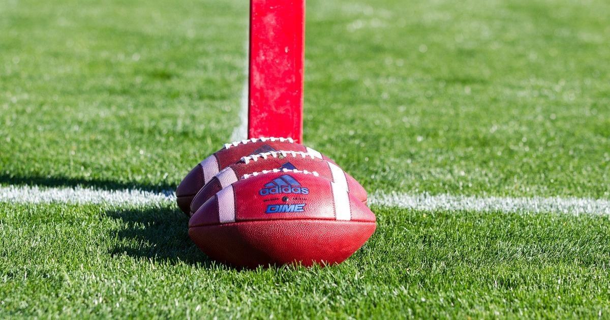 College Football Star Dead at 25 After Team's Season Opener.jpg