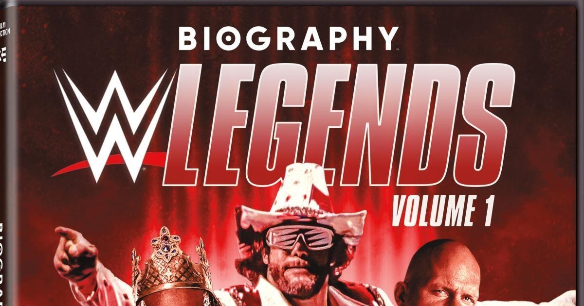 wwe-biography-legends-dvd-set-review
