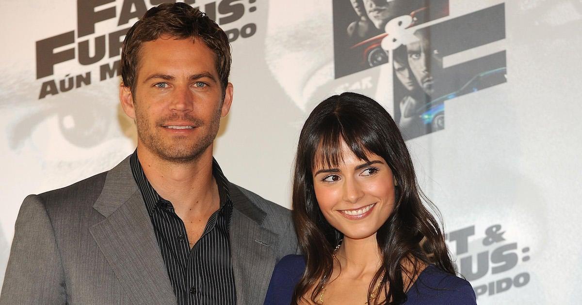 Jordana Brewster Opens up About How She Grieves 'Fast & Furious' Co-Star Paul Walker.jpg