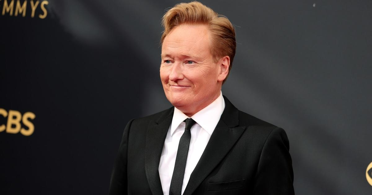 conan-obrien-emmys-getty-images