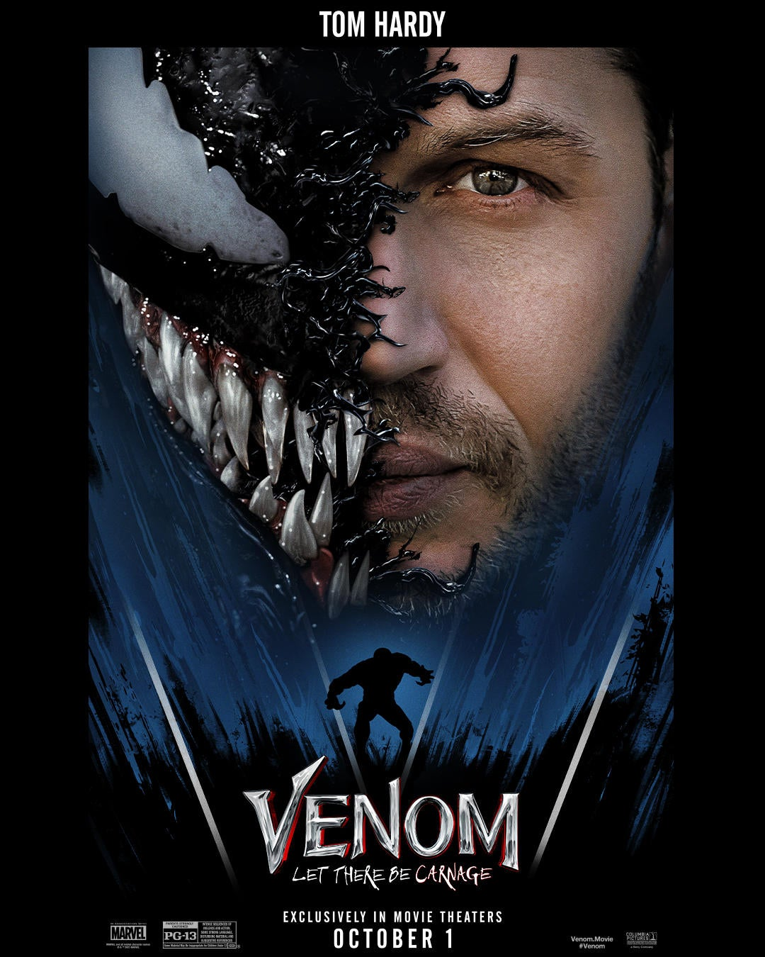 venom-let-there-be-carnage-5.jpg