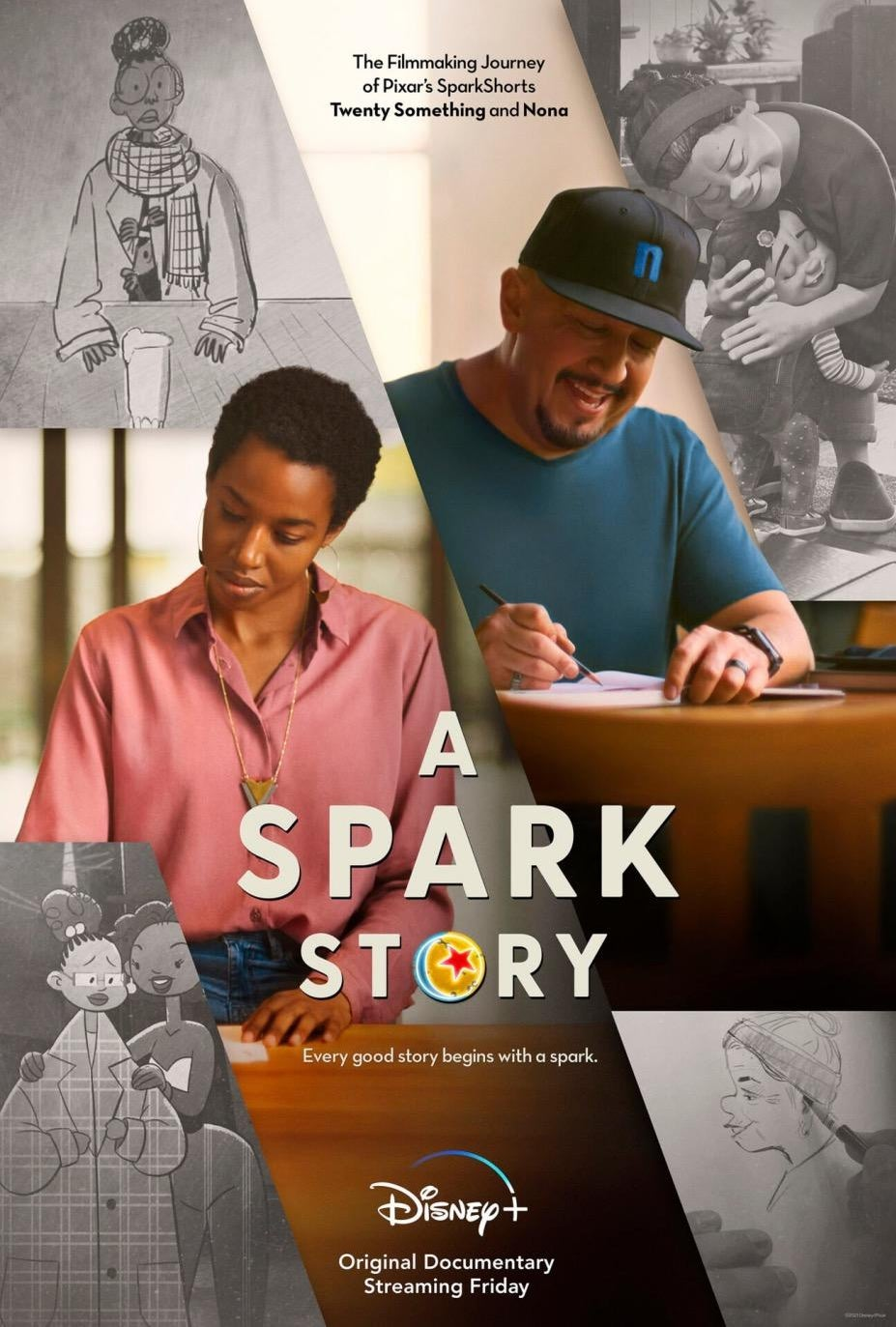 disney-pixar-a-spark-story-poster.jpg