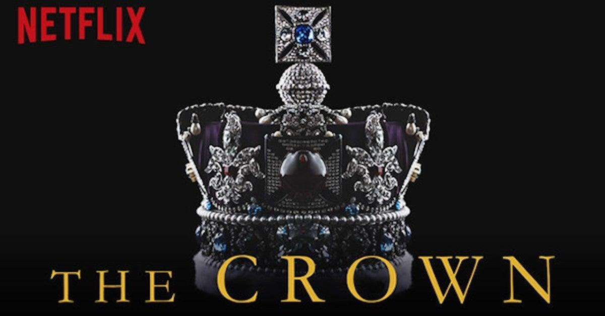 the-crown-1277677