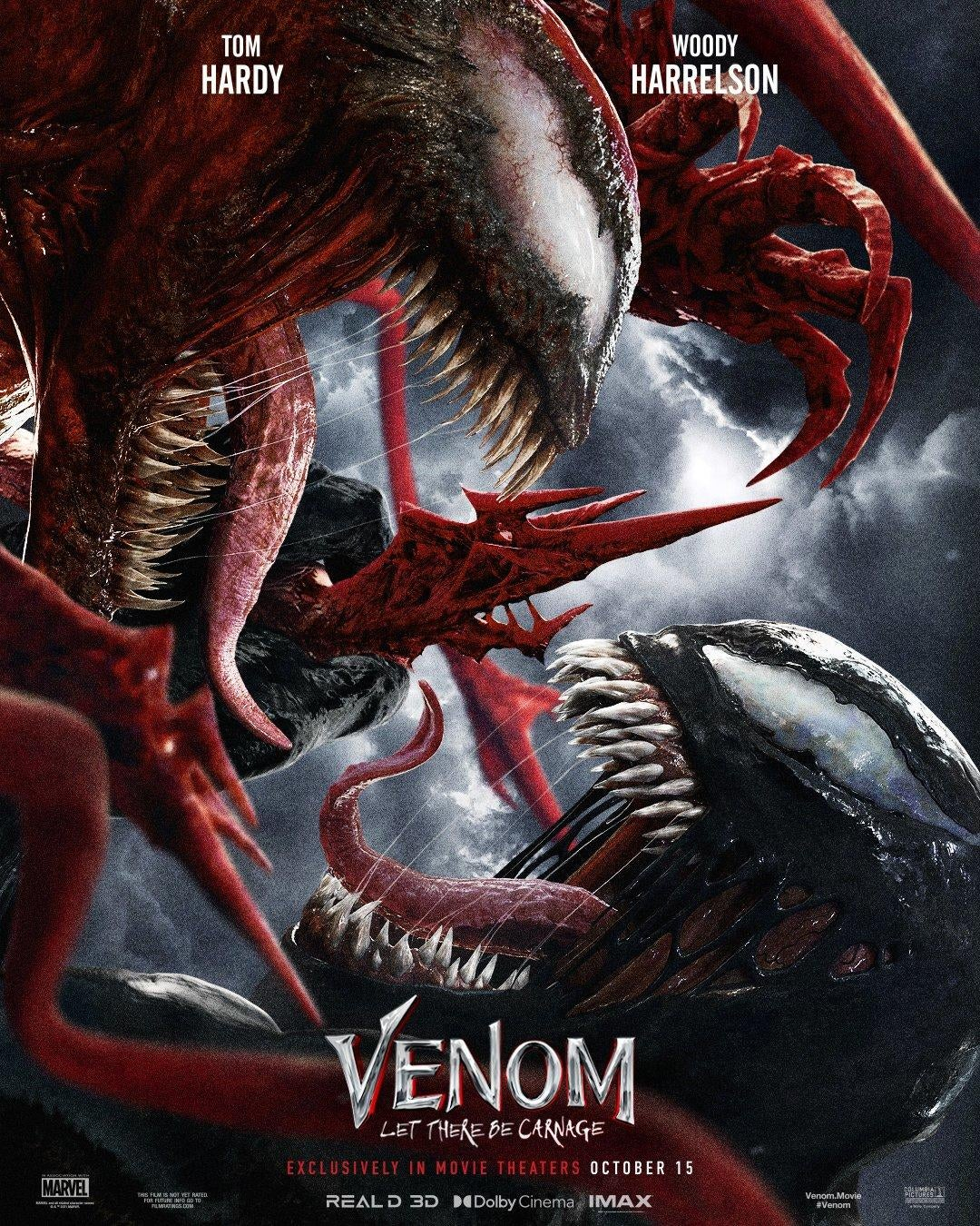 venom-let-there-be-carnage-3.jpg