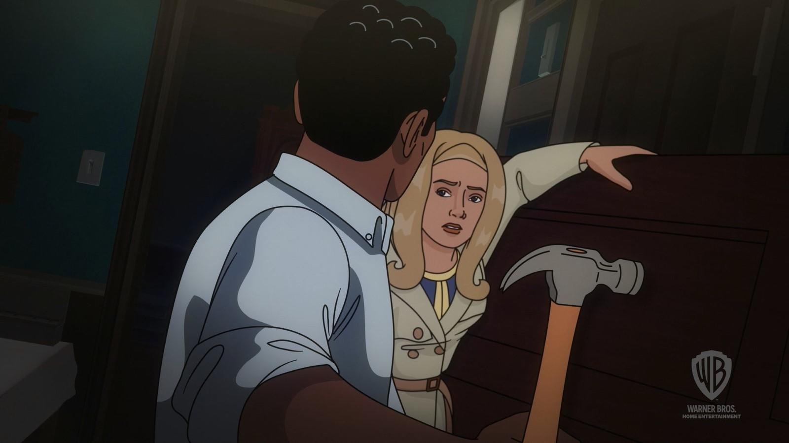 night-of-the-animated-dead-clip