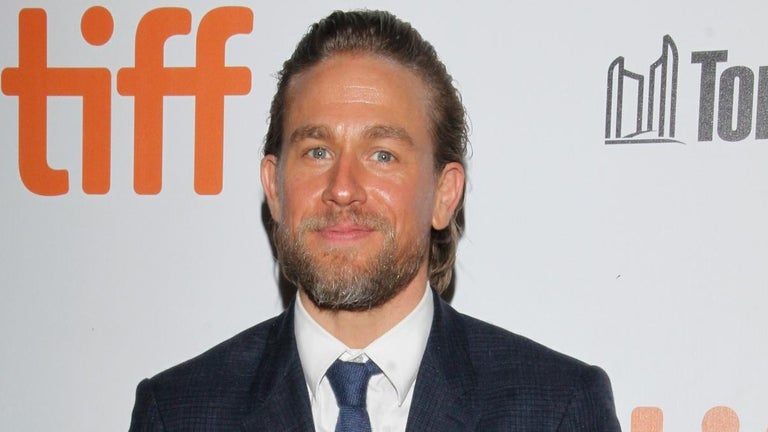 Charlie Hunnam Blockbuster Misfire to Leave HBO Max This Week
