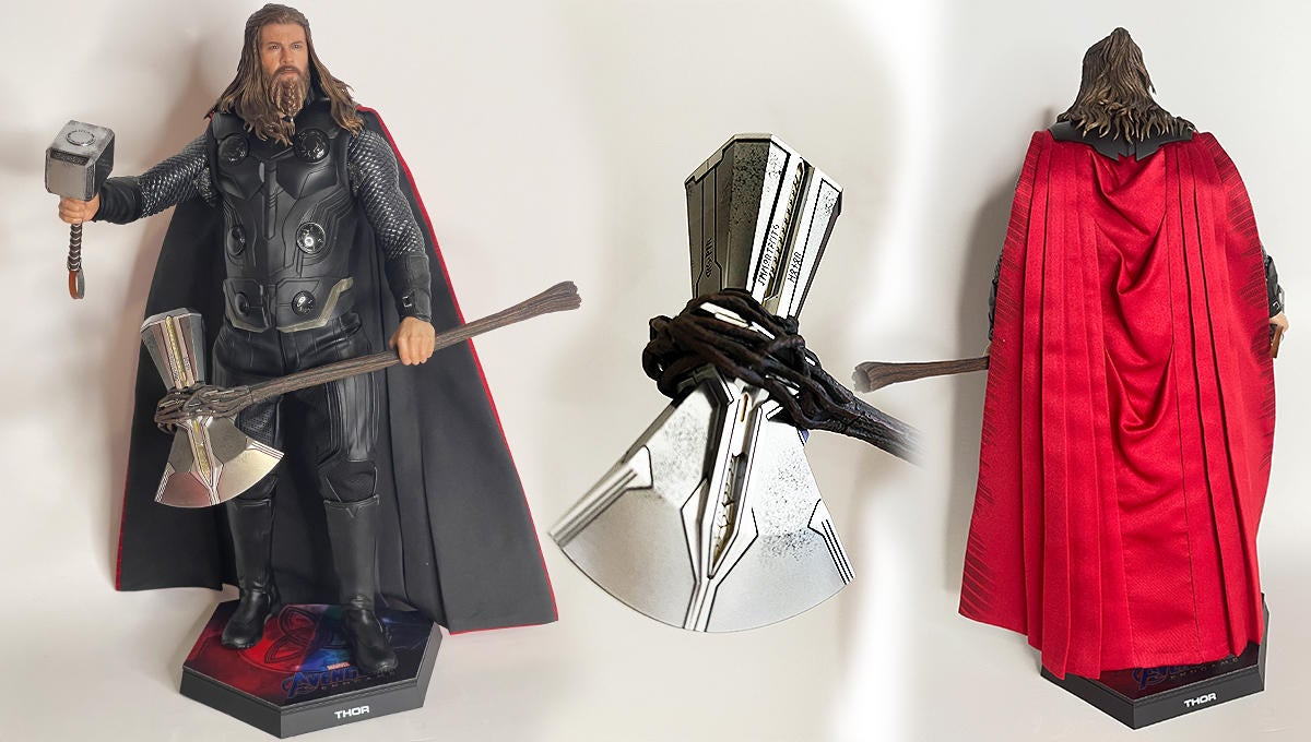 thor-front-and-back-and-stormbreaker.jpg