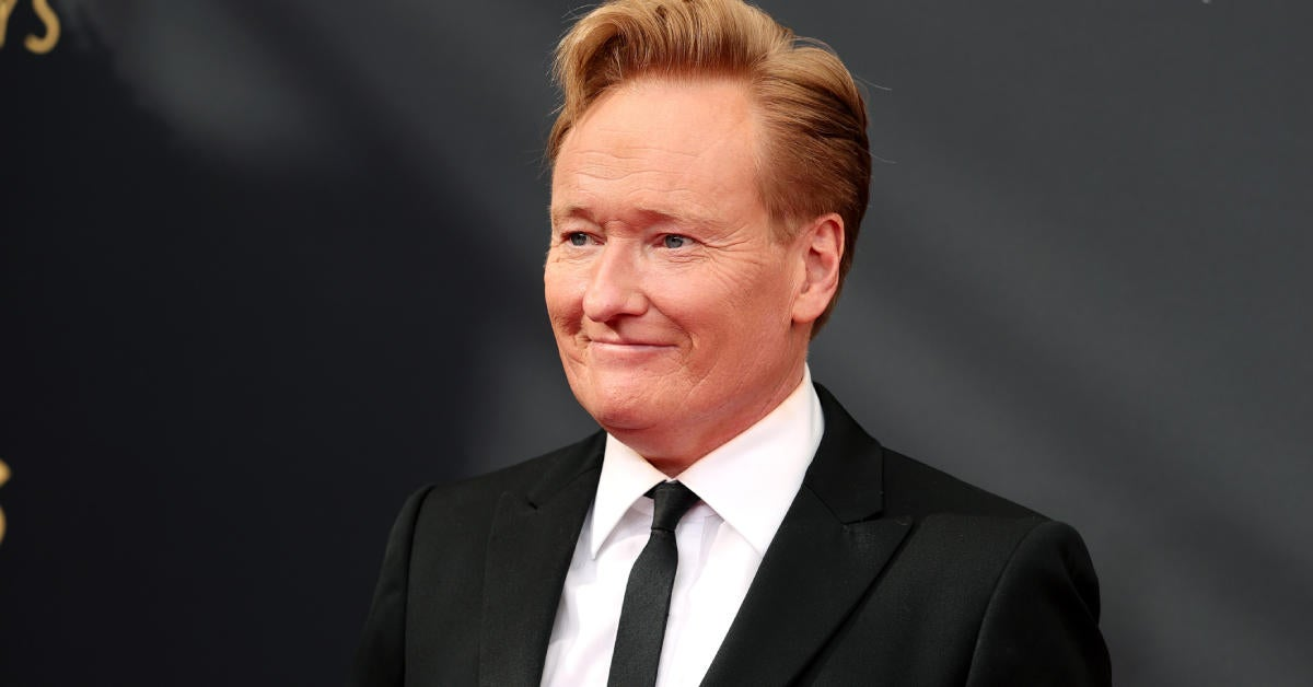 emmys-conan-obrien-getty-images