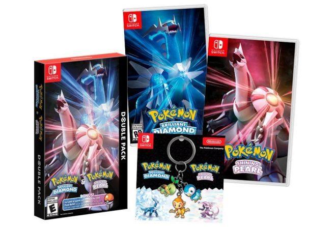 pokemon-best-buy-pre-order-bonus.jpg