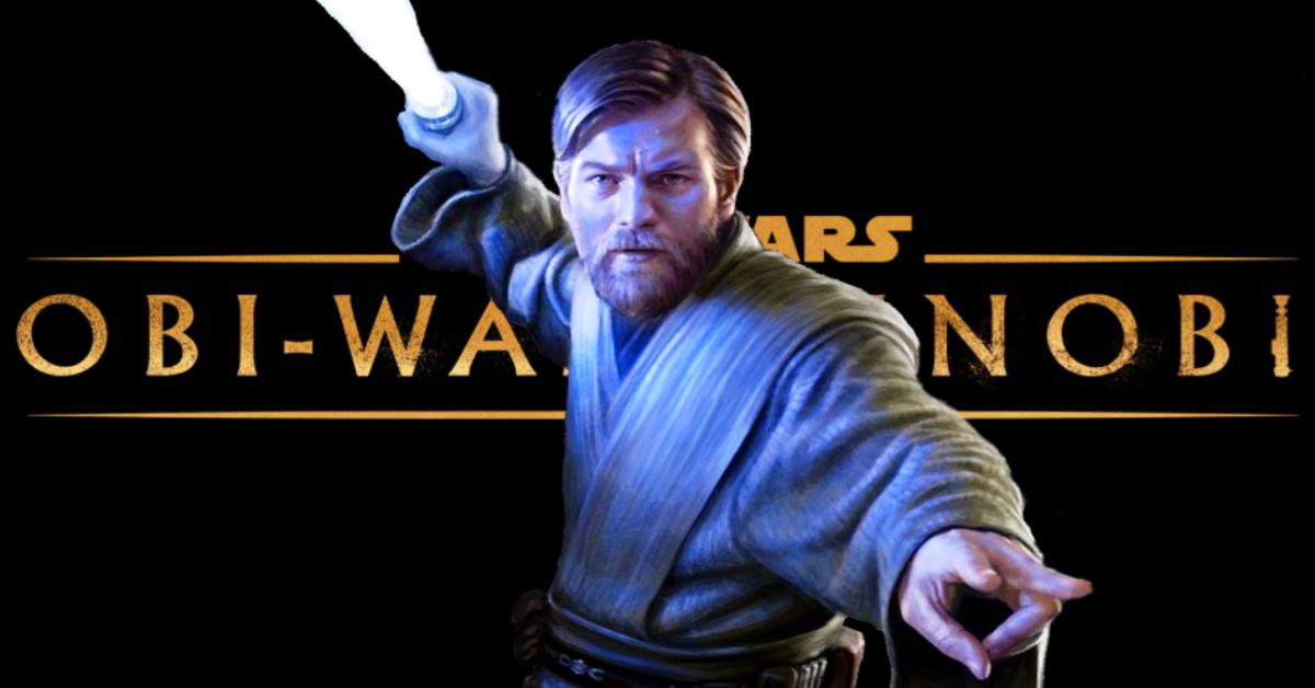ewan-mcgregor-star-wars-obi-wan-kenobi-disney
