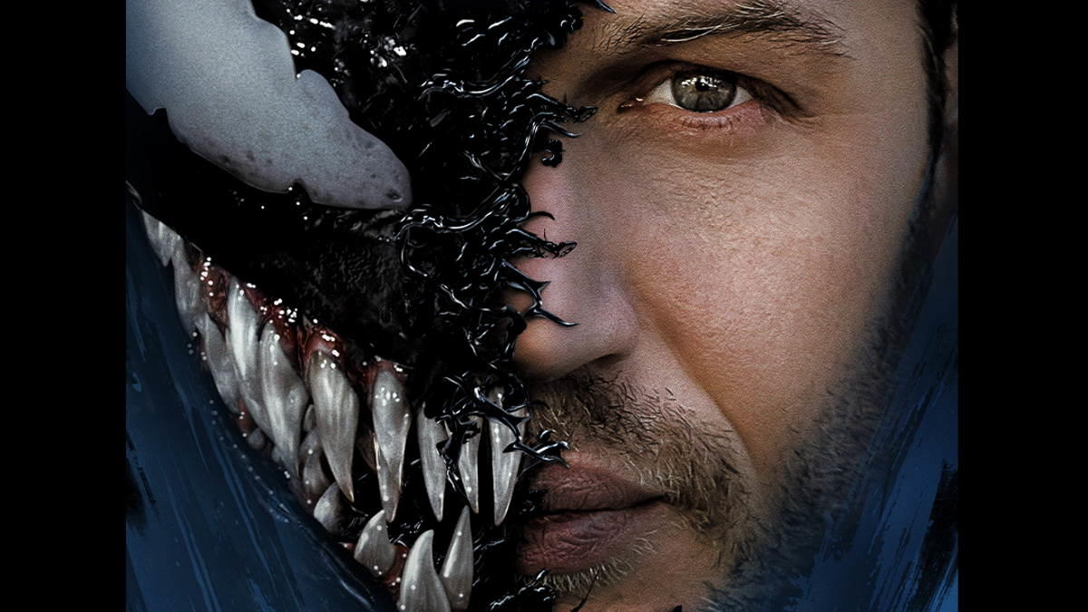 venom-let-there-be-carnage-character-posters