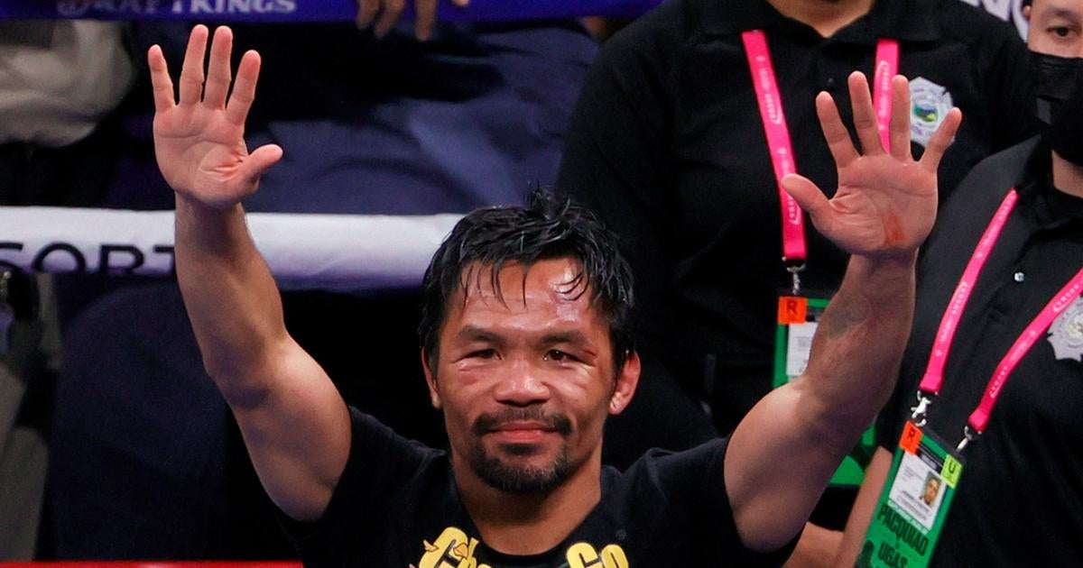 Manny Pacquiao Running for President of the Philippines.jpg