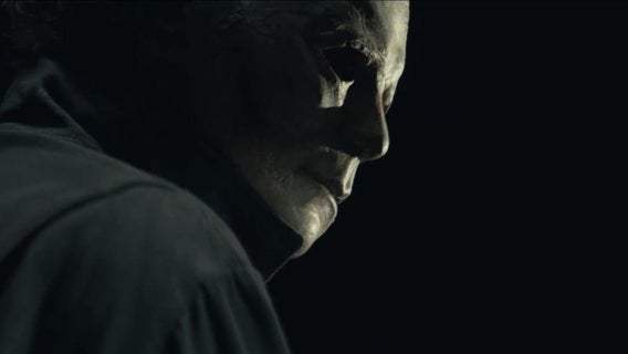 halloween-kills-michael-myers-mask