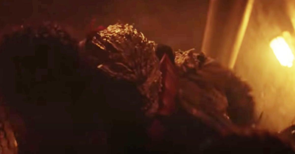 batwoman-season-3-trailer-killer-croc.jpg