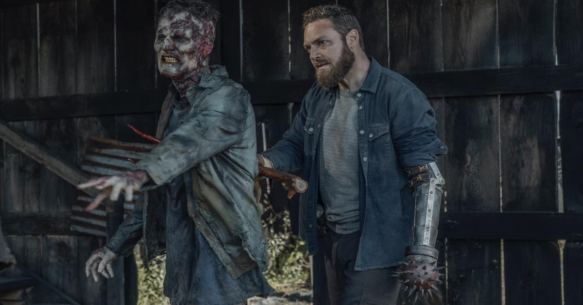 the-walking-dead-season-11-episode-5-aaron-out-of-the-ashes