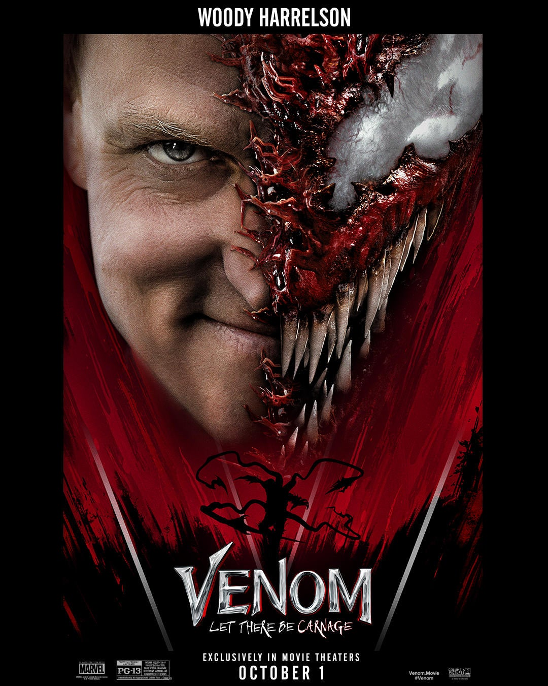 venom-let-there-be-carnage-6.jpg
