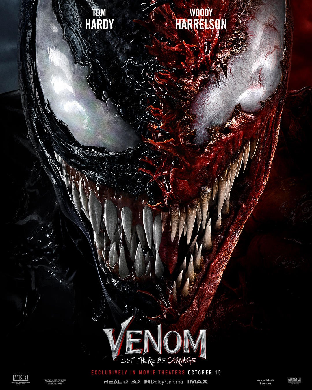 venom-let-there-be-carnage-2.jpg