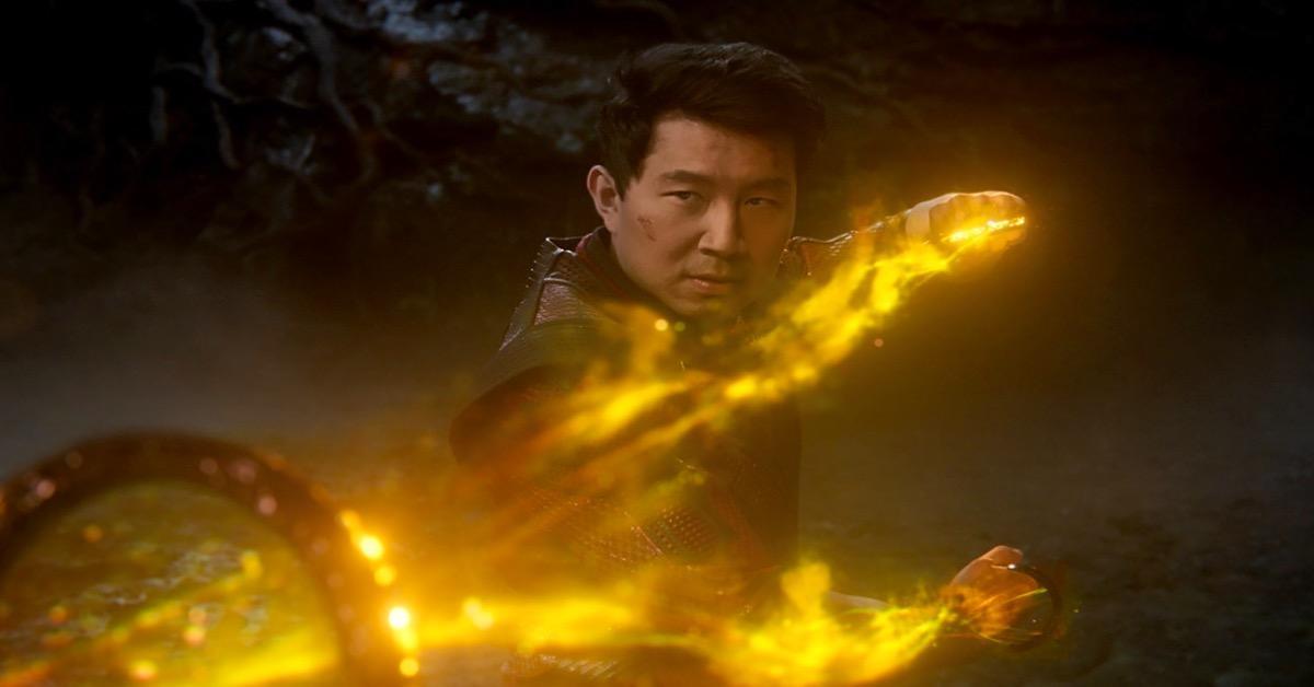 marvel-shang-chi-legend-of-ten-rings-simu-liu