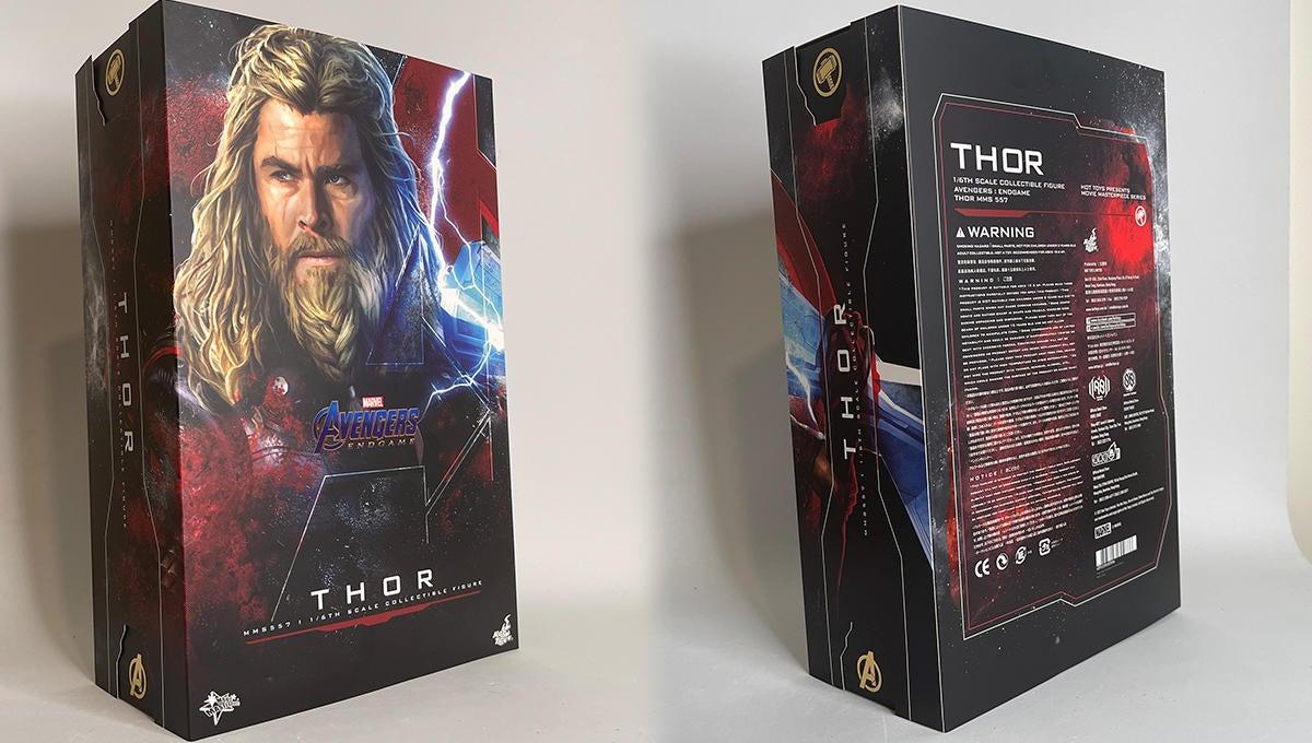 thor-endgame-packaging.jpg