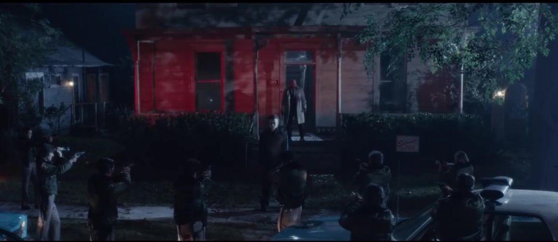 halloween-kills-flashback