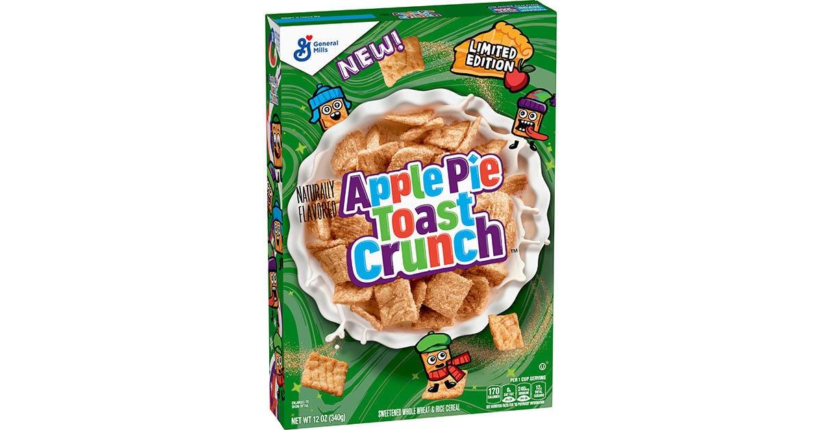 apple-pie-toast-crunch