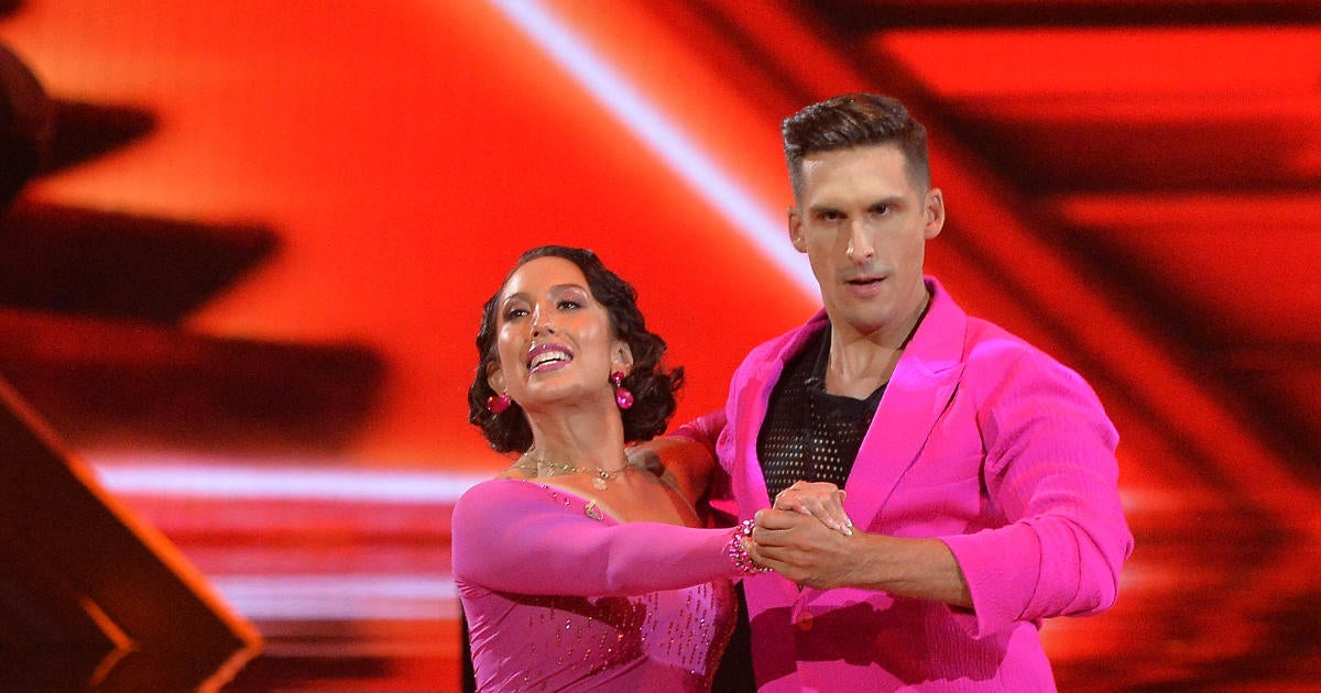 'DWTS' 2021: Peloton's Cody Rigsby Is Either the Most Obscure or Popular Dancer, Depending on Who You Ask.jpg