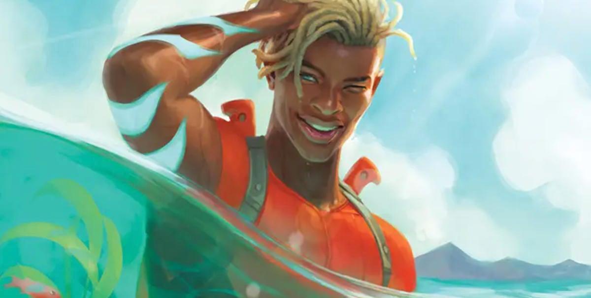 comic-reviews-aquaman-the-becoming-1