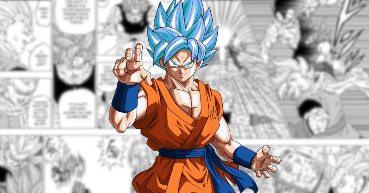 dragon-ball-super-76-spoilers-goku-saves-vegeta-granolah-fight