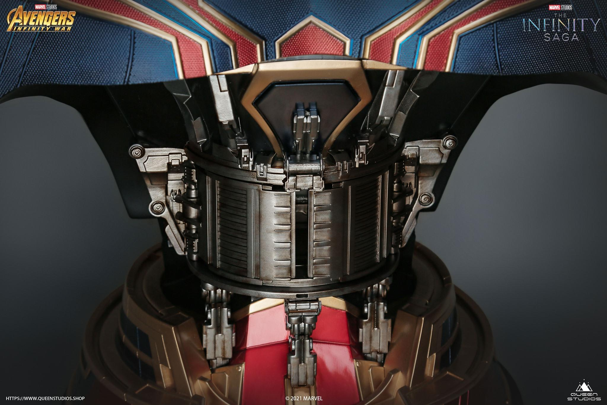 queen-studios-iron-spider-019.jpg
