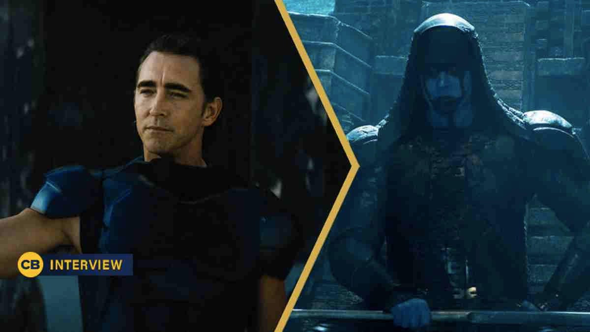 foundation-lee-pace-cleon-emperor-ronan-guardians-of-the-galaxy