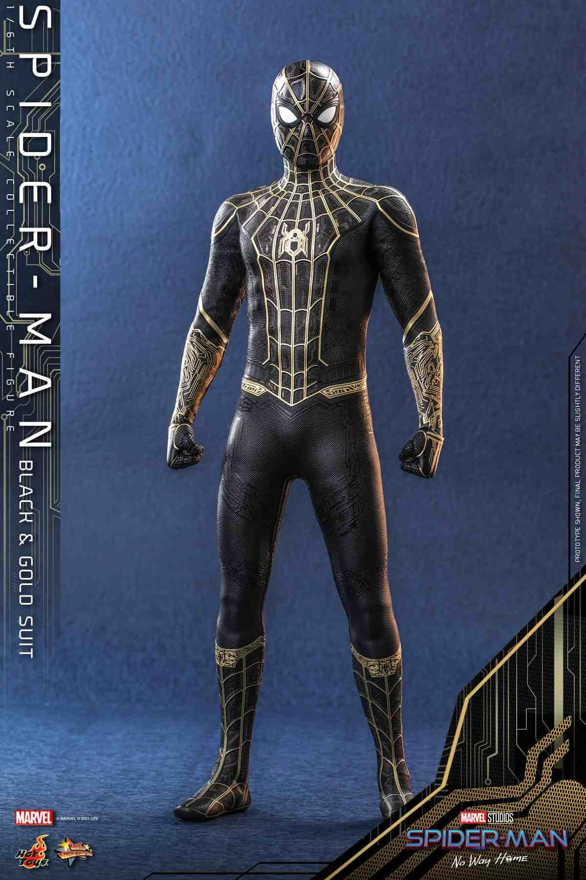 spider-man-now-way-home-black-and-gold-costume-008.jpg
