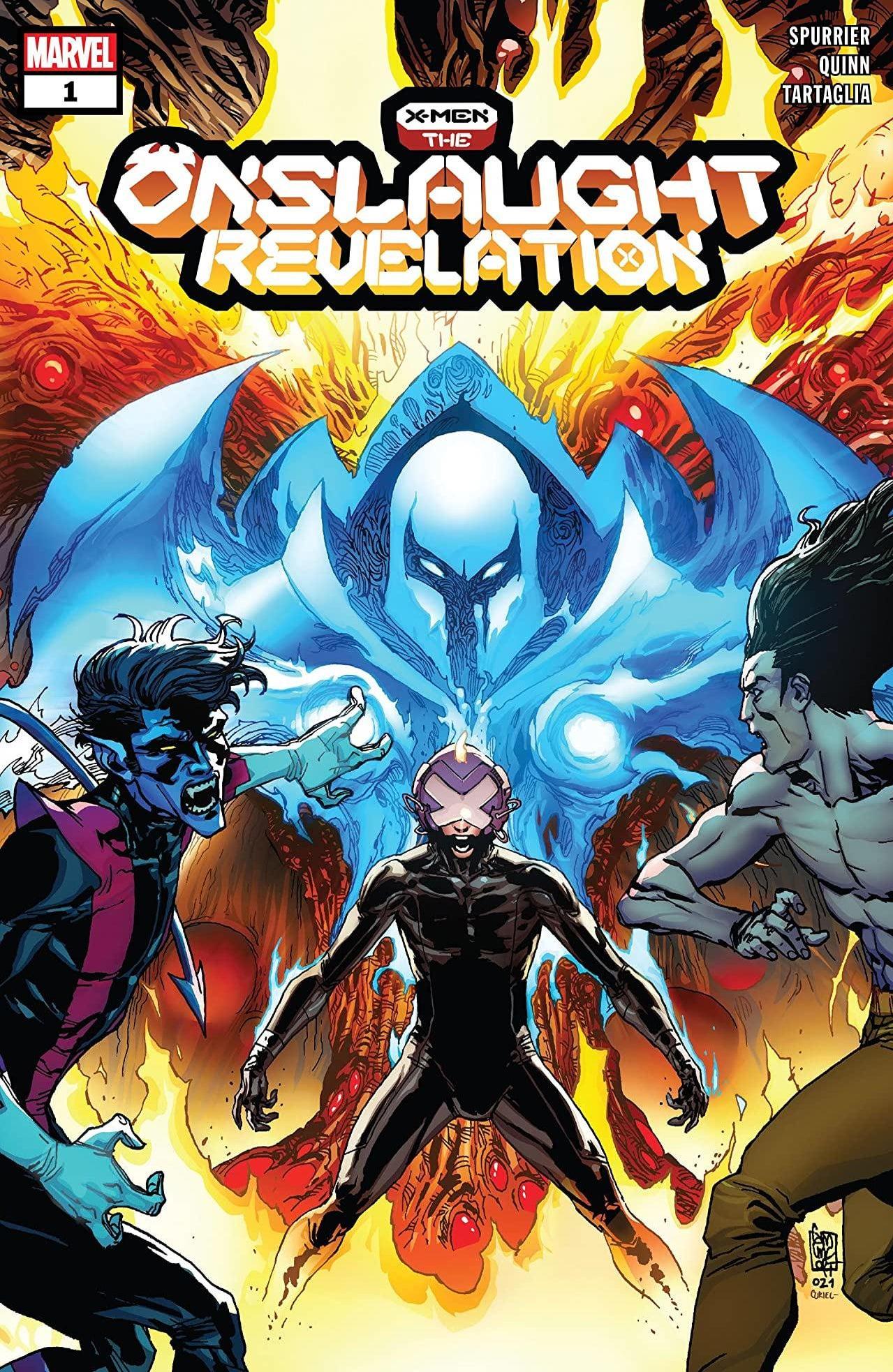 x-men-the-onslaught-revelation-1.jpg