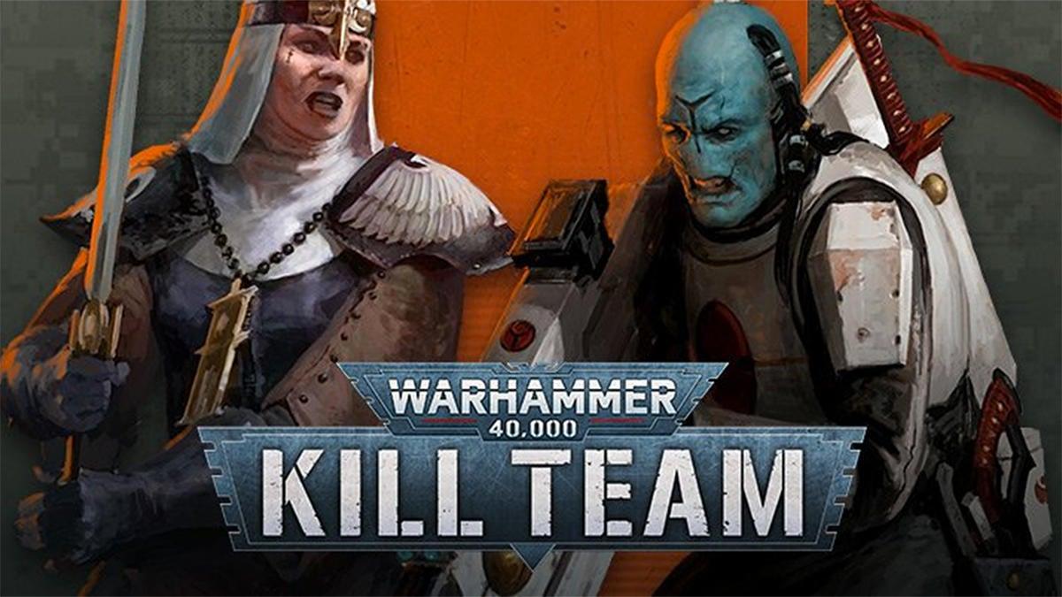 kill-team-hed