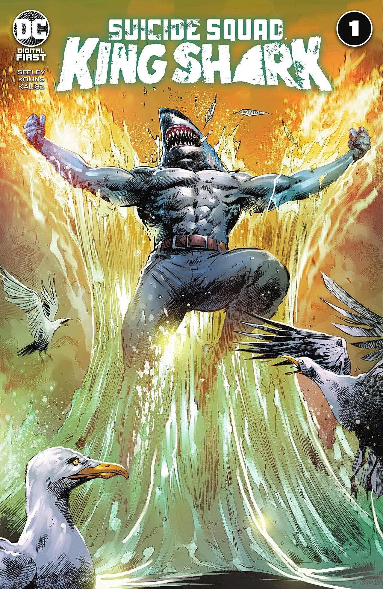 suicide-squad-king-shark-1.jpg