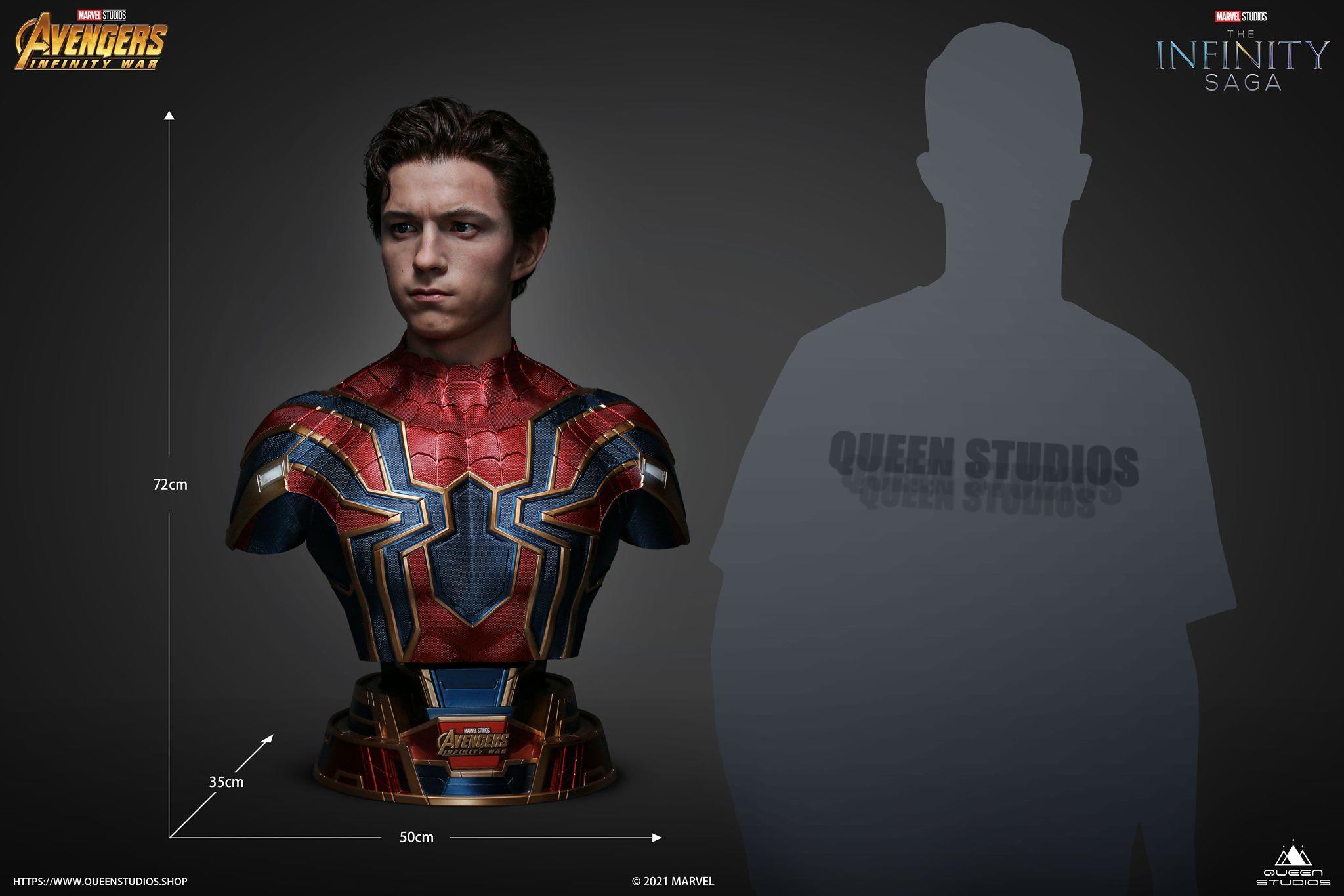 queen-studios-iron-spider-020.jpg