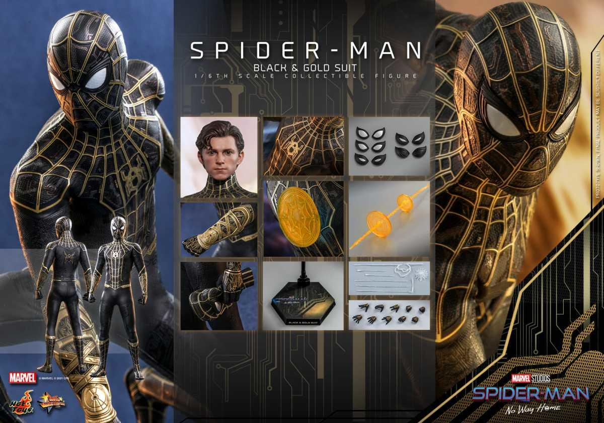 spider-man-now-way-home-black-and-gold-costume-002.jpg