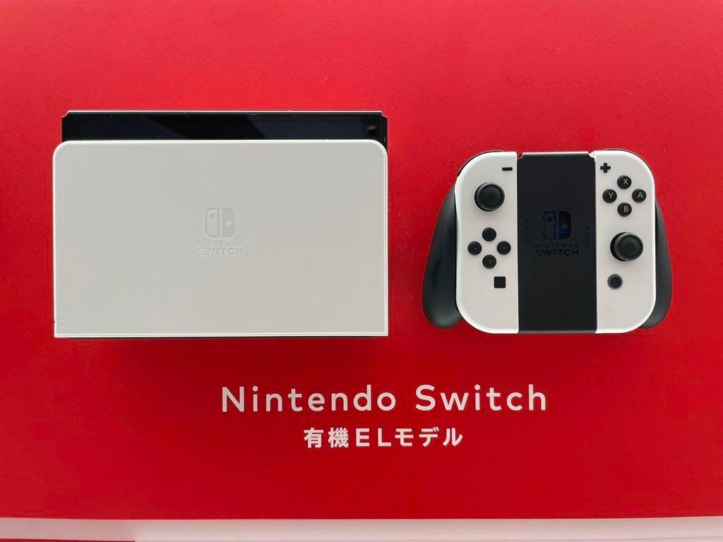 switch-oled-3.jpg
