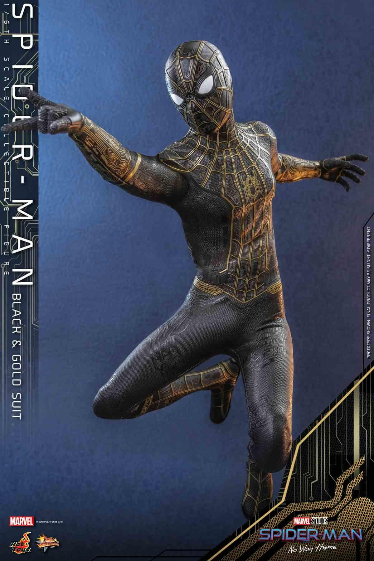 spider-man-now-way-home-black-and-gold-costume-009.jpg