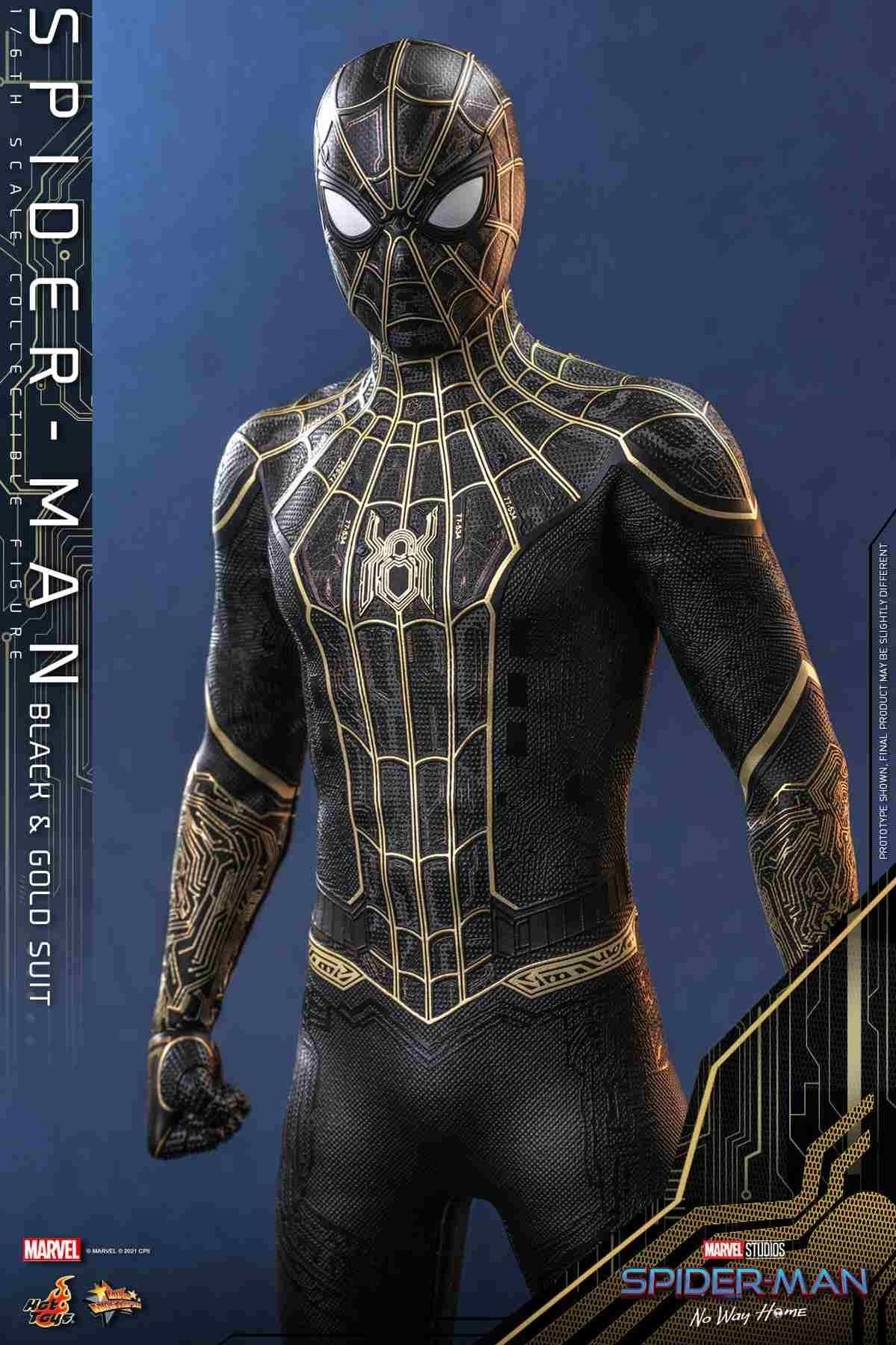 spider-man-now-way-home-black-and-gold-costume-003.jpg