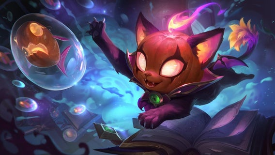 league-of-legends-halloween-skins