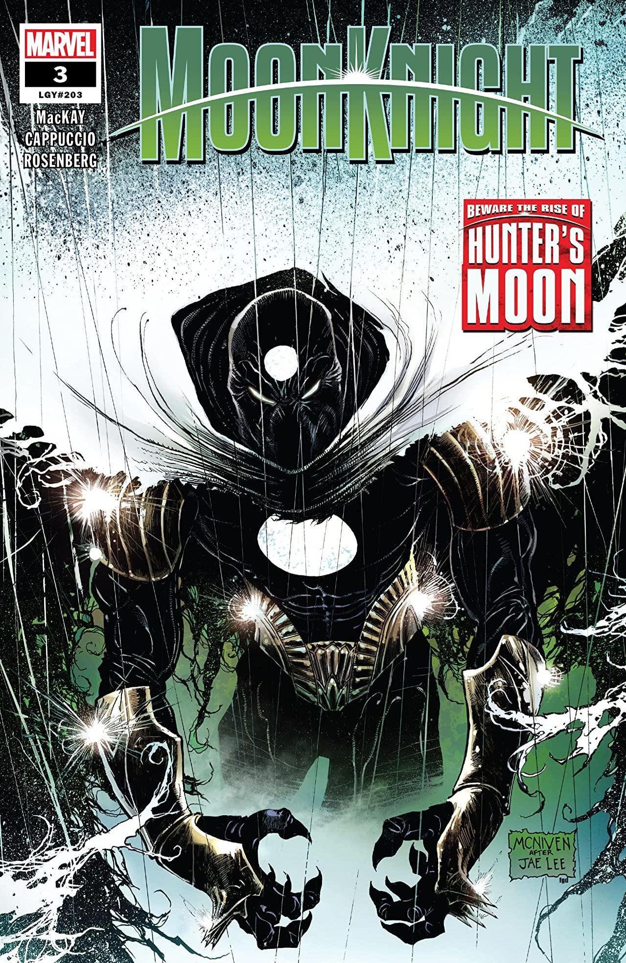 moon-knight-3.jpg