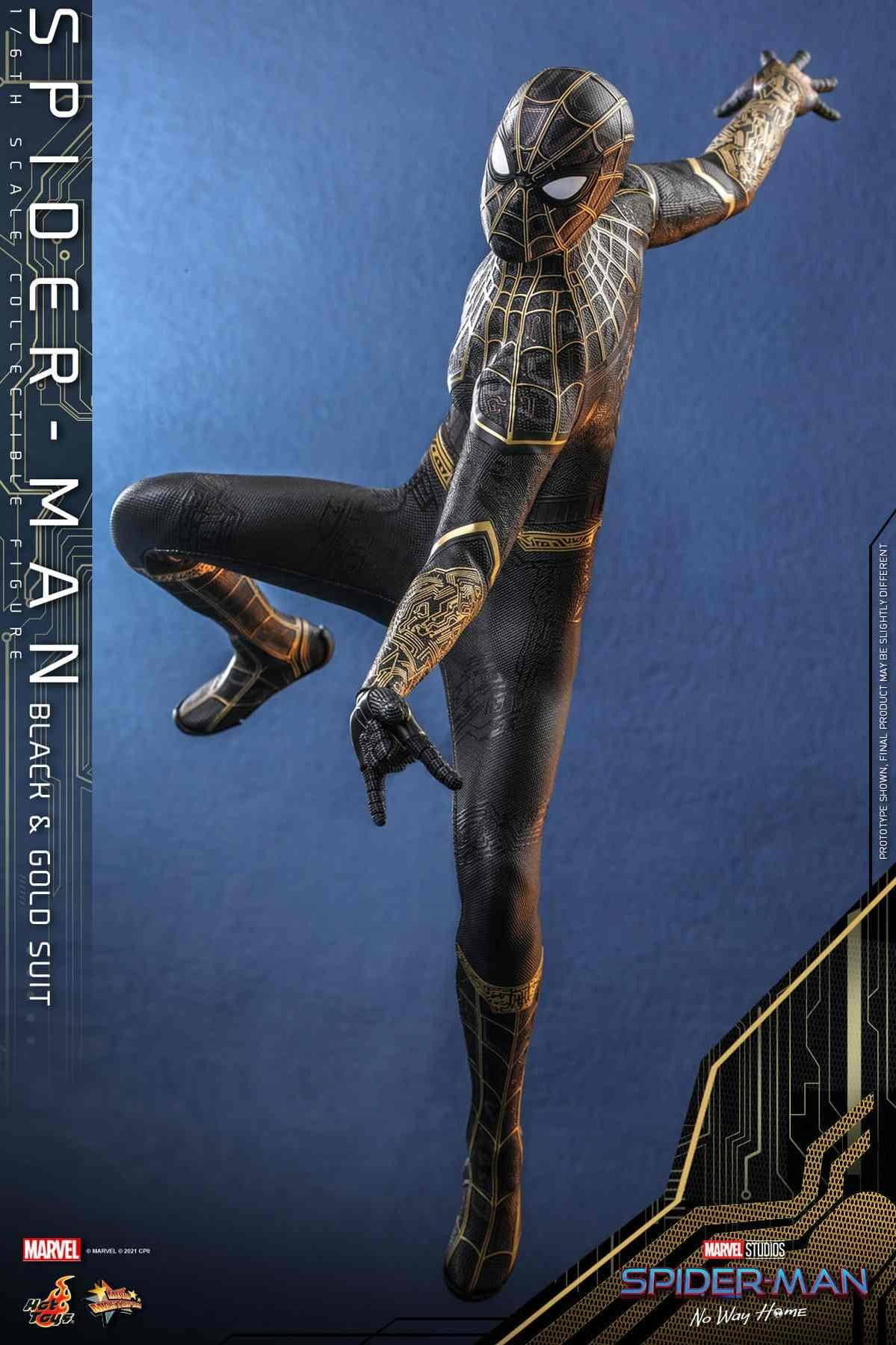 spider-man-now-way-home-black-and-gold-costume-004.jpg