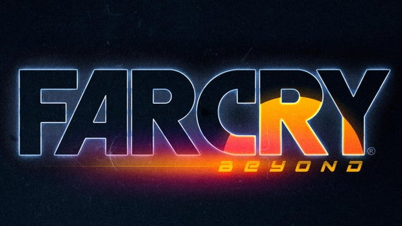 far-cry-beyond-new-cropped-hed