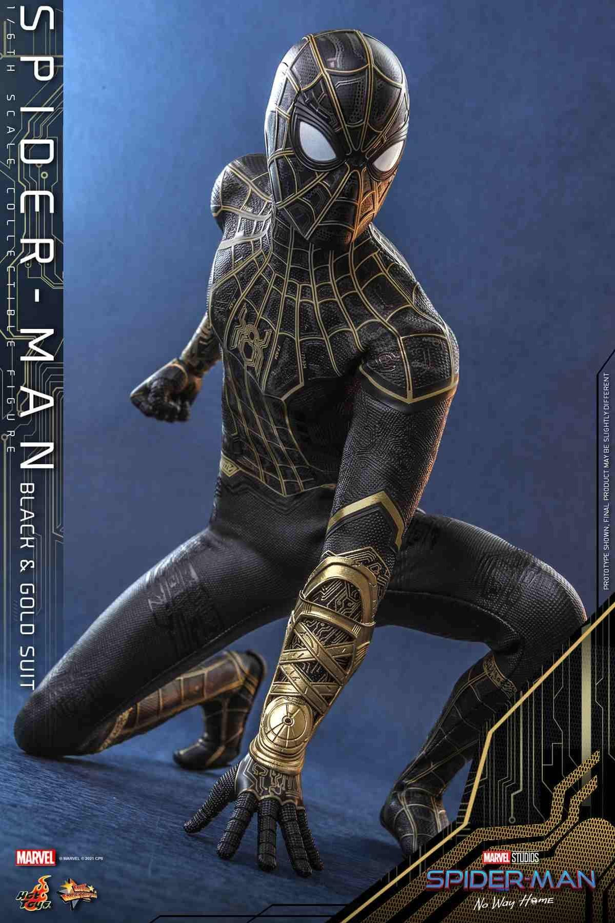 spider-man-now-way-home-black-and-gold-costume-007.jpg