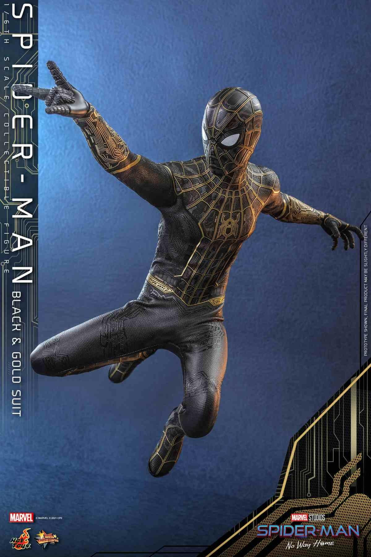 spider-man-now-way-home-black-and-gold-costume-005.jpg