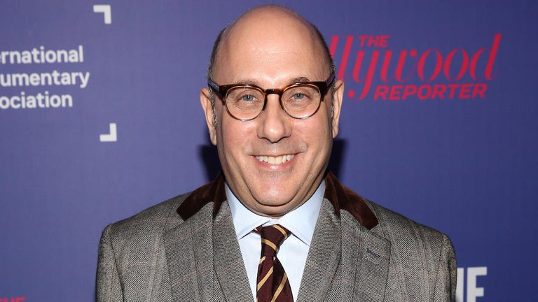 Johnny Knoxville Remembers Willie Garson's 'Jackass' Appearance in Touching Tribute